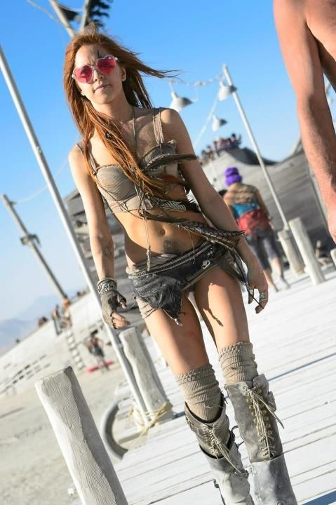 Burning Man (10)
