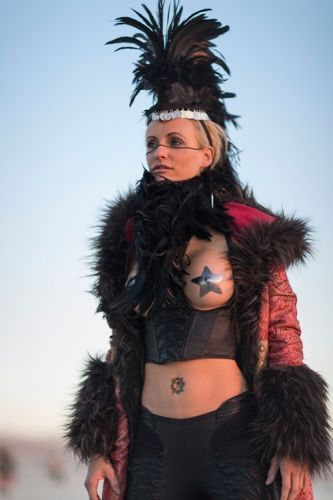 Burning Man (23)