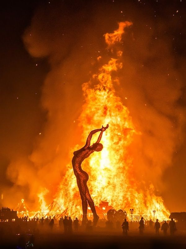 Burning Man (29)