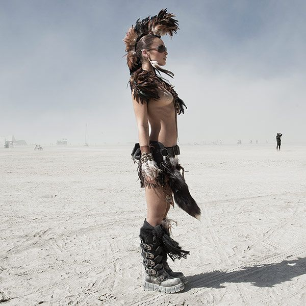 Burning Man (30)