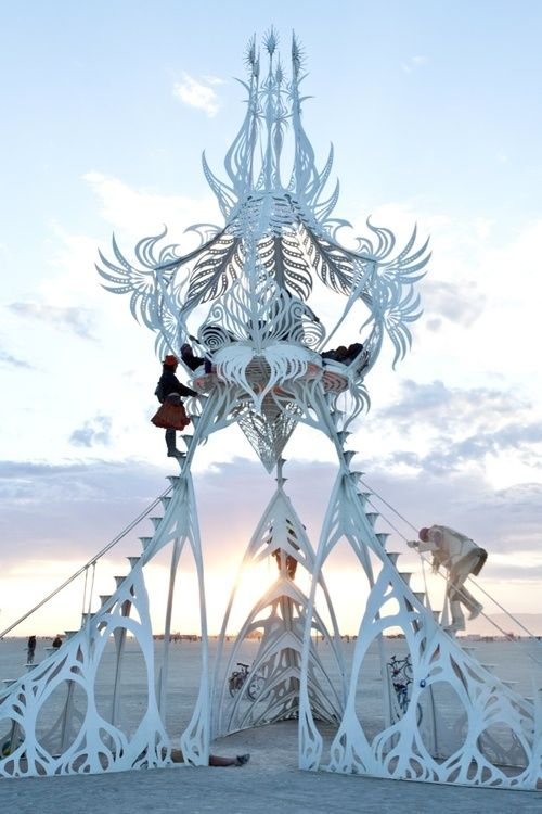 Burning Man (37)