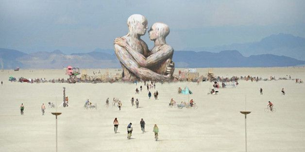 Burning Man (40)