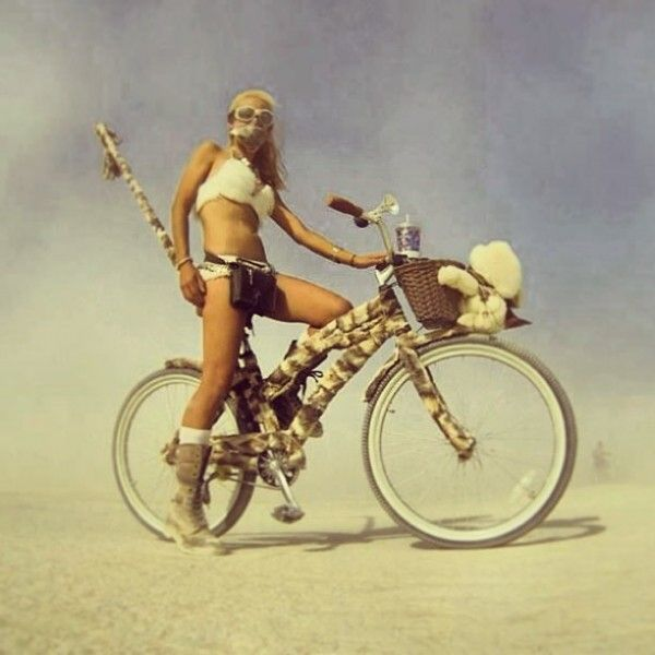 Burning Man (41)