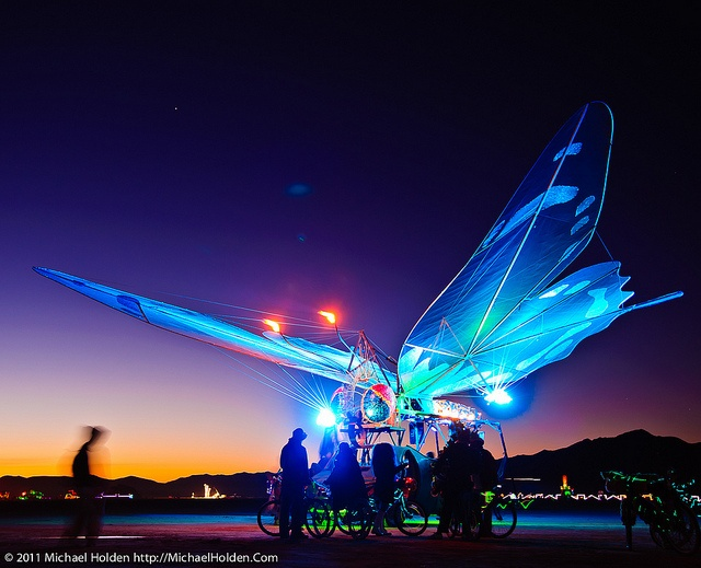 Burning Man (7)