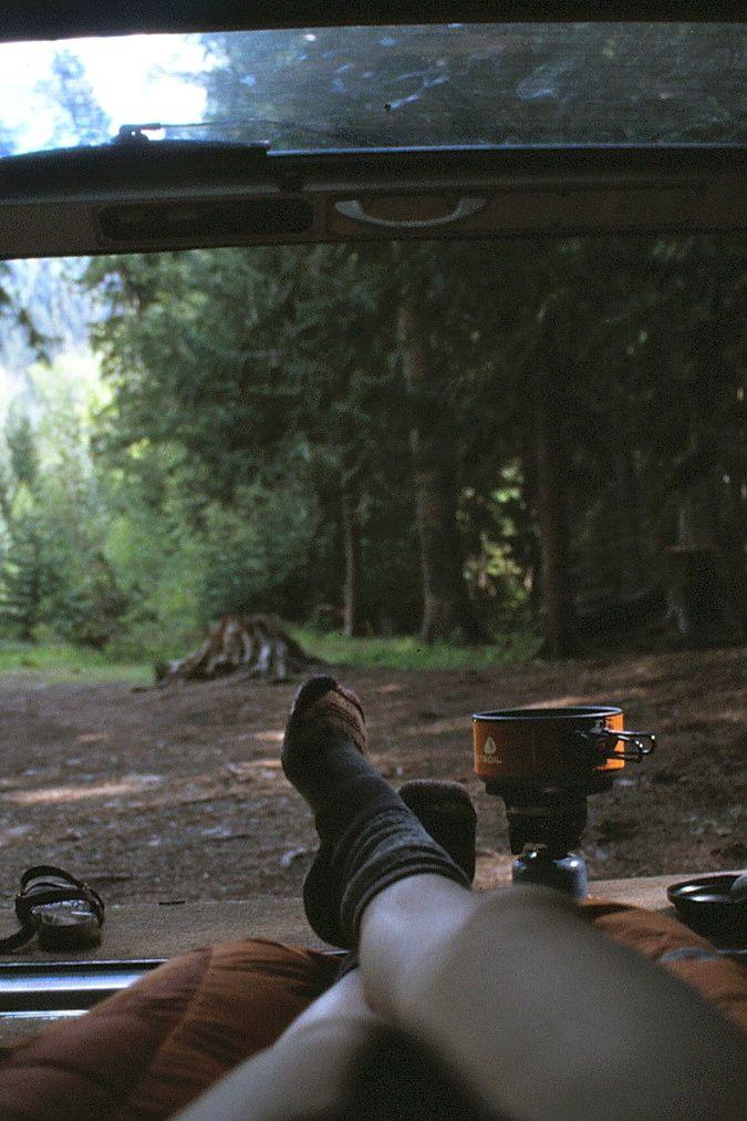 Camping 1 (15)