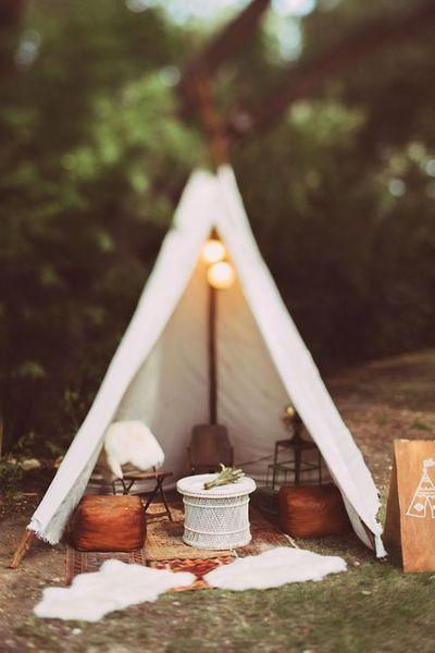 Camping 1 (3)