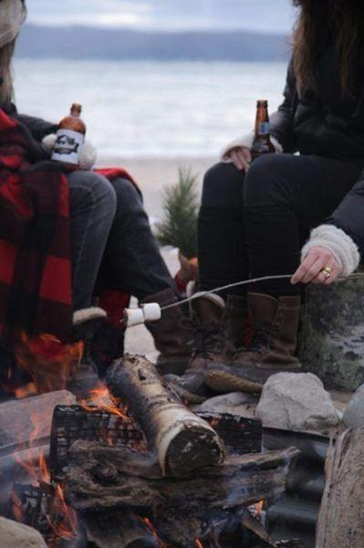 Camping 1 (32)