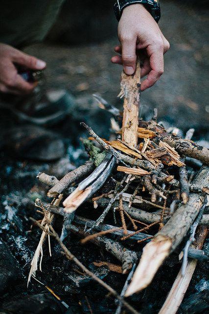 Camping 1 (35)