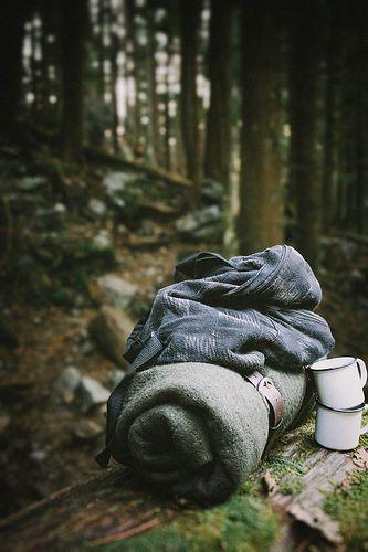 Camping 2 (12)