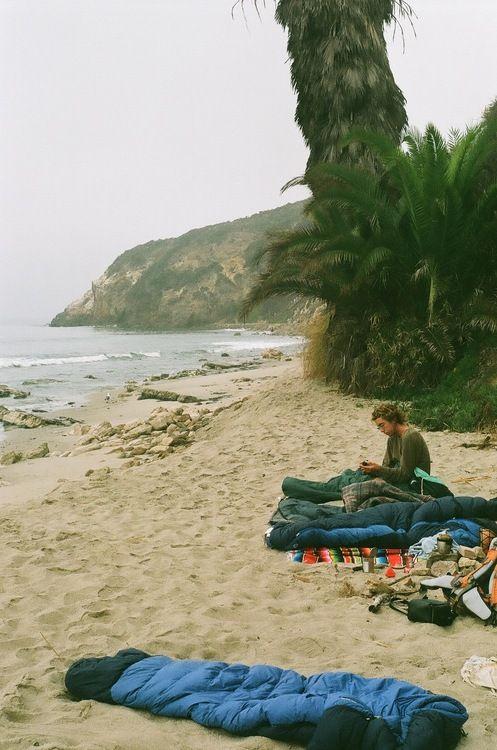 Camping 2 (16)