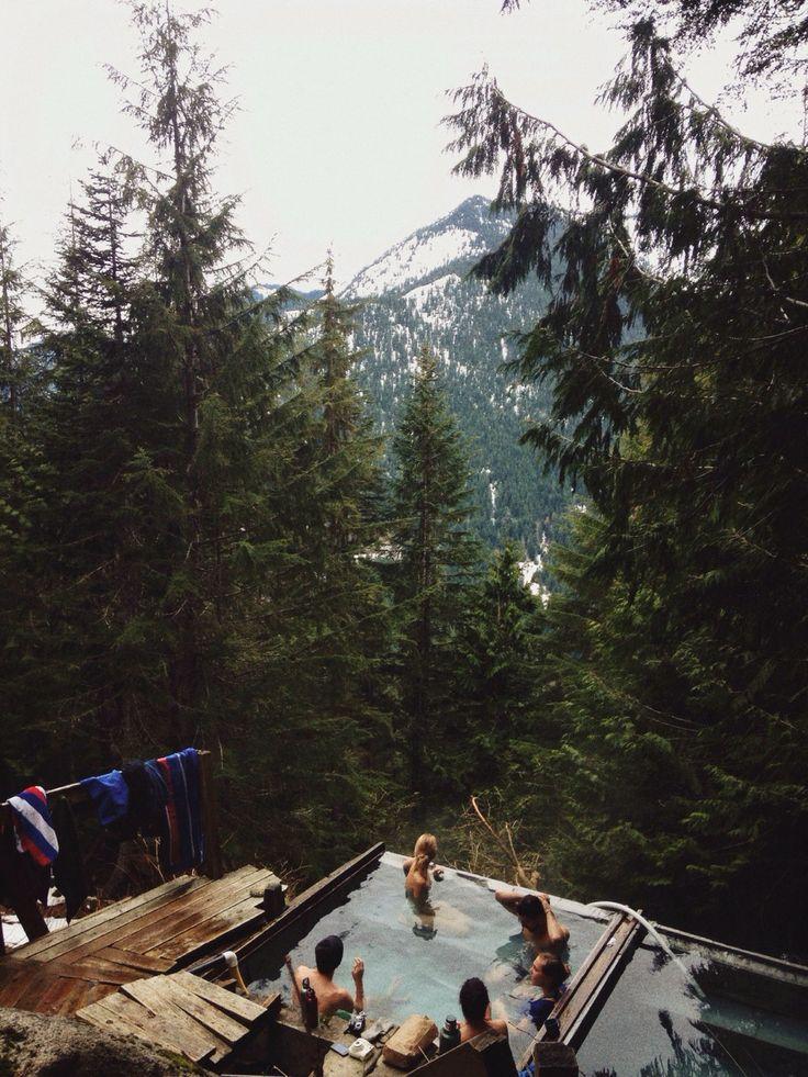 Camping 2 (19)