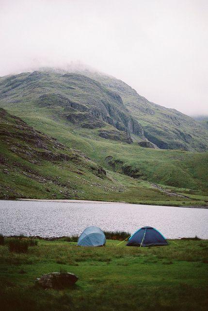 Camping 2 (21)