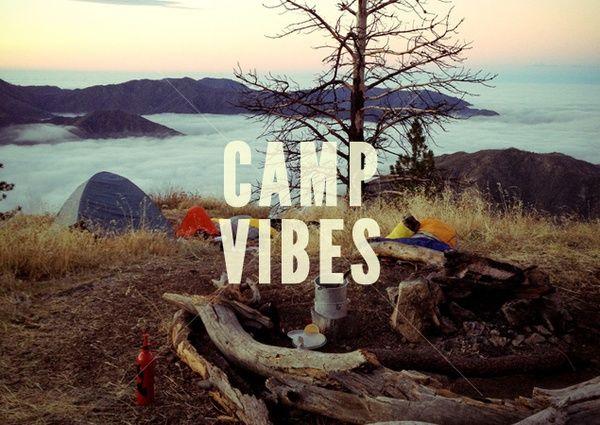 Camping 2 (27)
