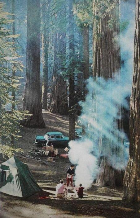 Camping 2 (3)