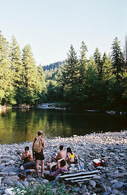Camping 2 (30)