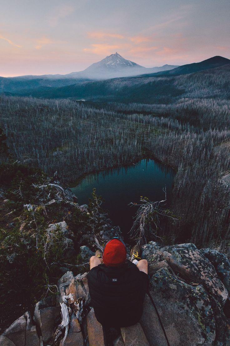 Camping 2 (34)