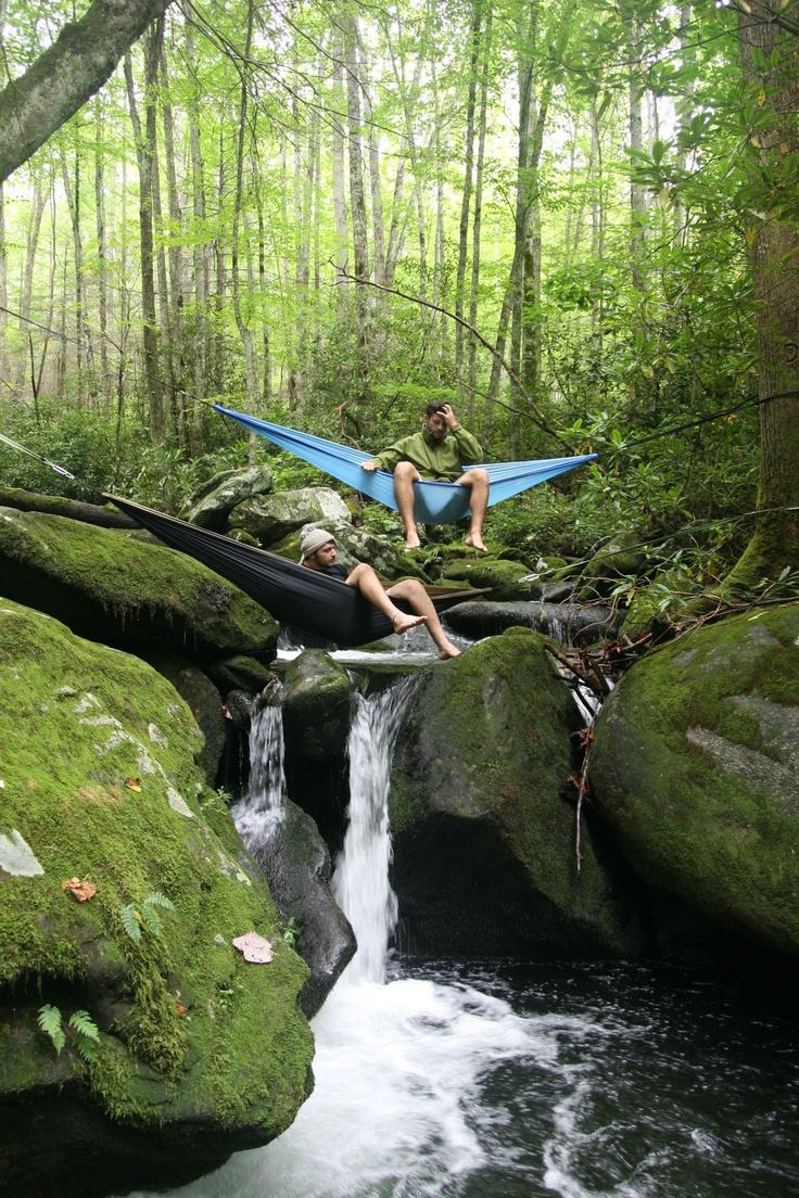 Camping 2 (38)