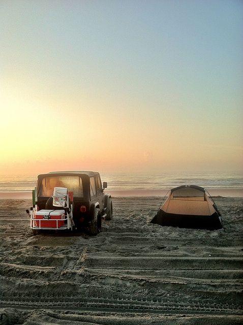 Camping 2 (39)