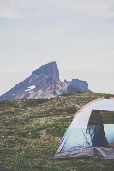 Camping 2 (40)