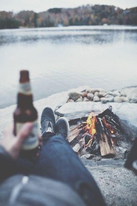 Camping 3 (11)