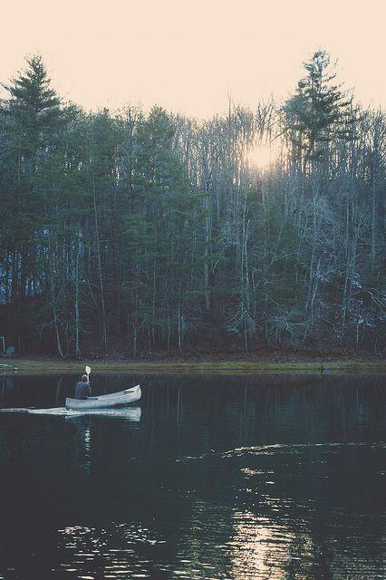 Camping 3 (12)