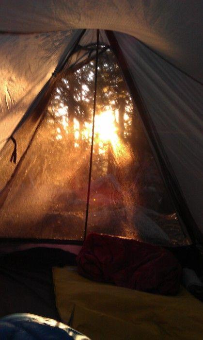 Camping 3 (17)