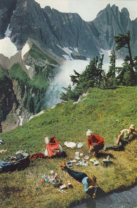 Camping 3 (33)
