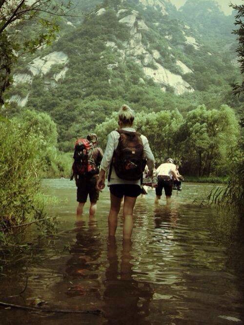 Camping 3 (36)