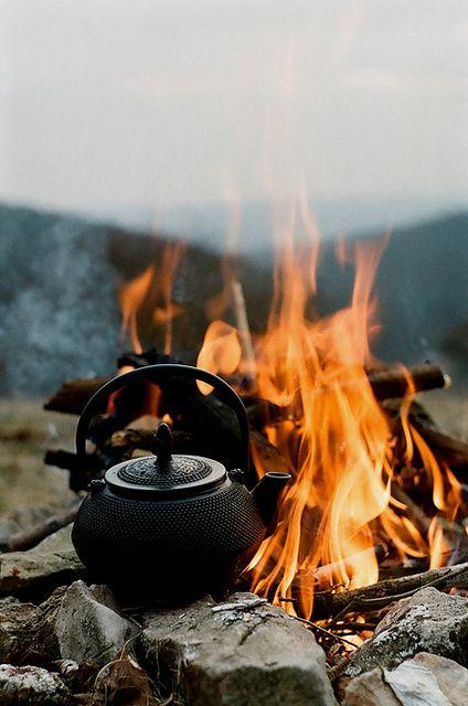 Camping 3 (39)