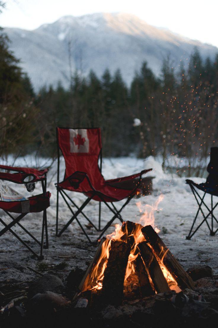 Camping 3 (40)