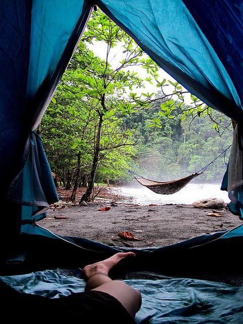 Camping 3 (5)