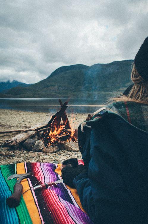 Camping 3 (9)