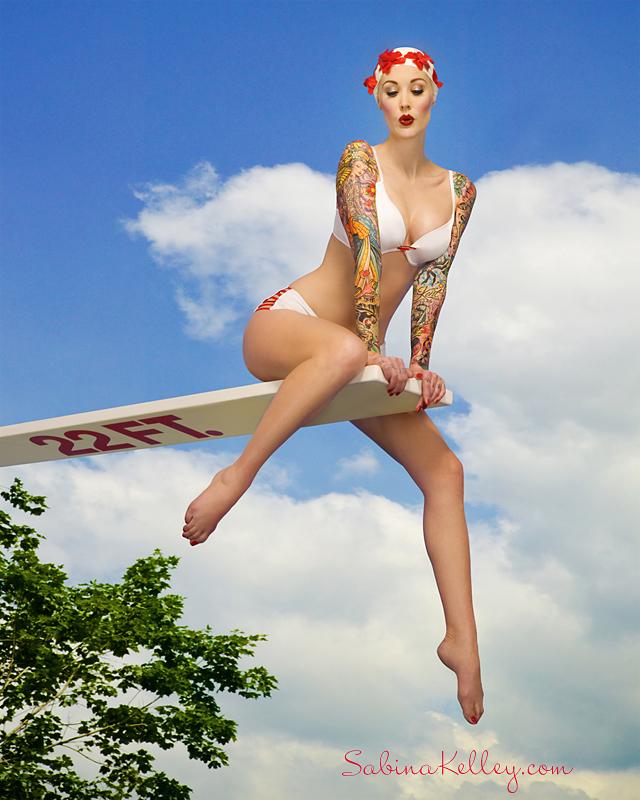 diving-board-copysm