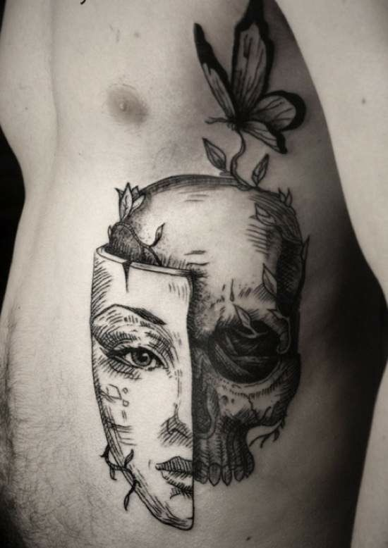 Inked4 (26)