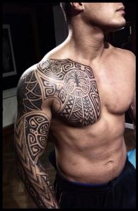 maori3