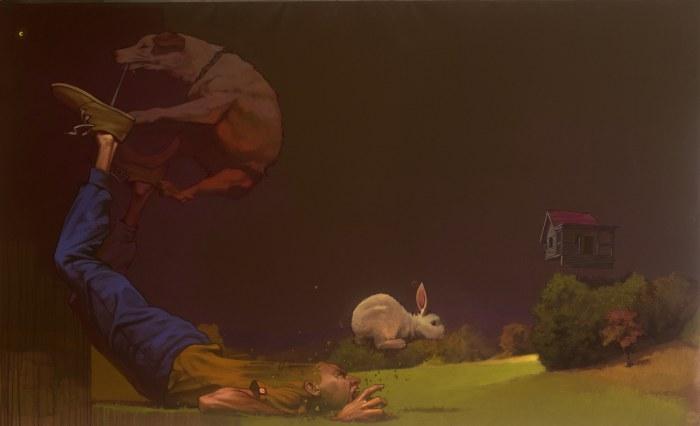 -sainer-chasing-rabbit-jpg-700-5000