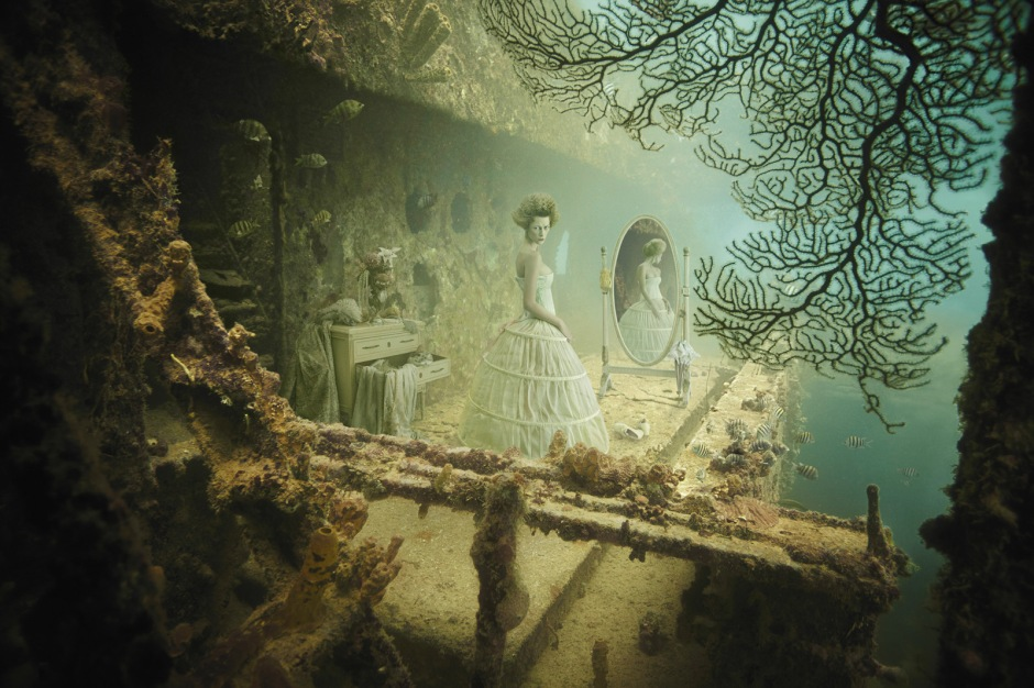 stavronikita project by andreas franke1