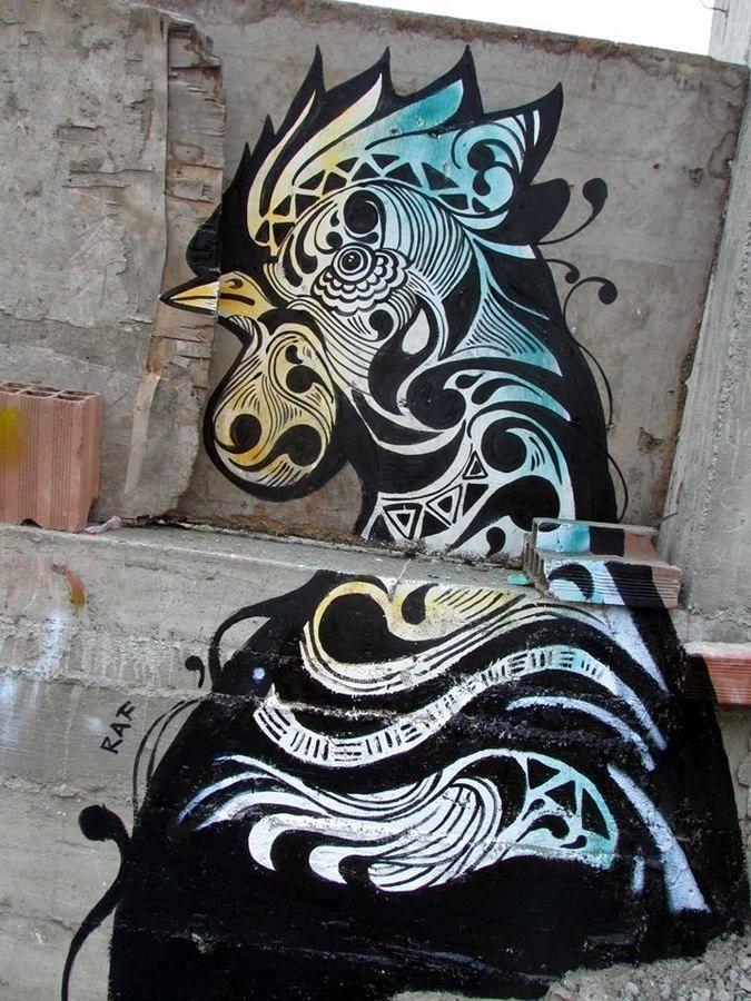 Street Art 6 (1)