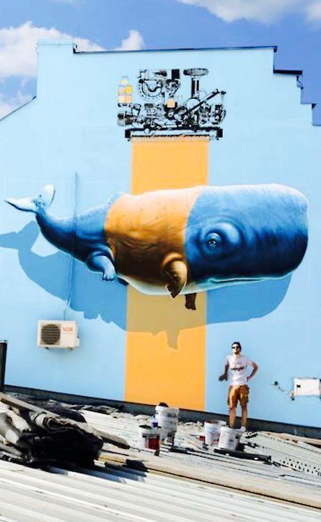 Street Art 6 (11)