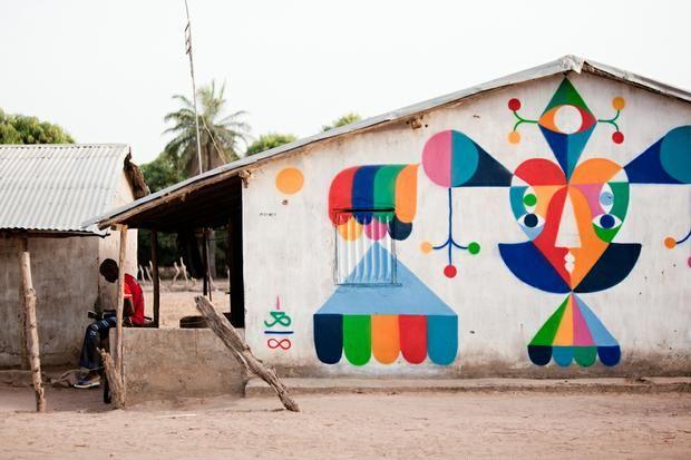 Street Art 6 (14)