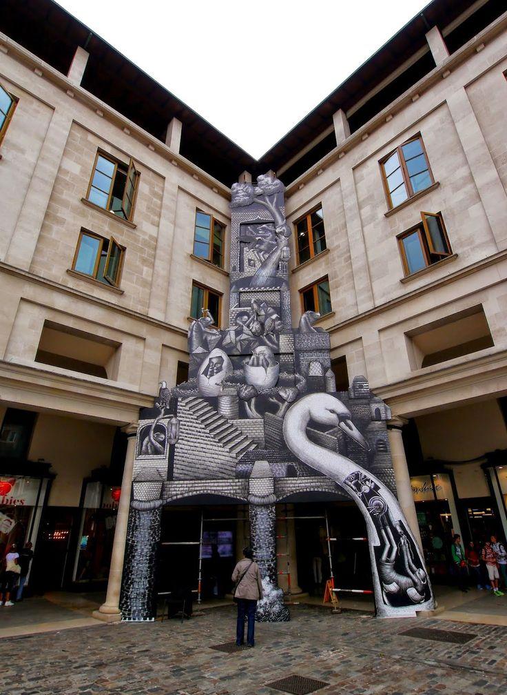 Street Art 6 (15)