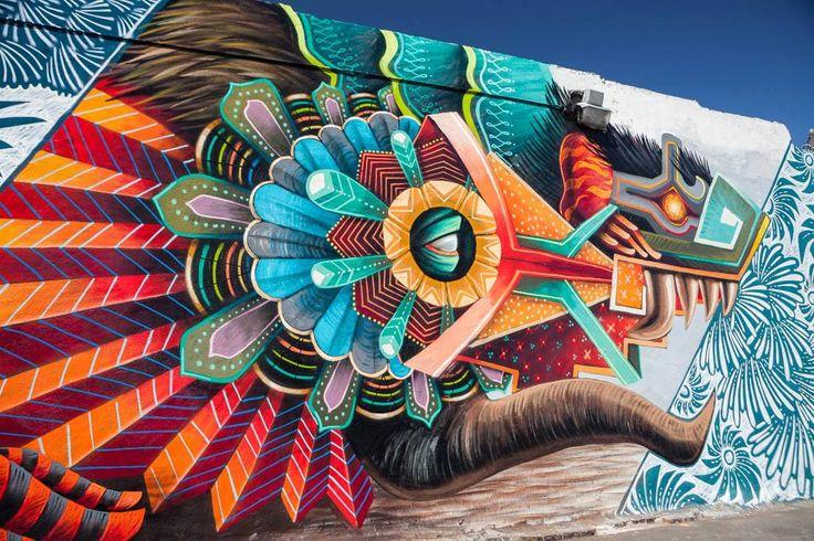 Street Art 6 (16)