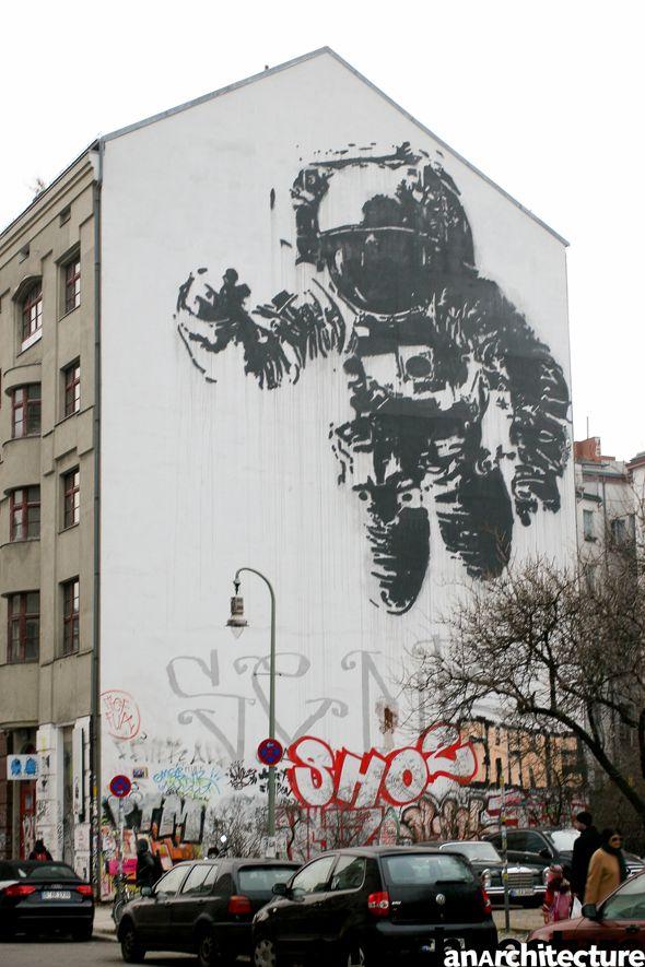 Street Art 6 (17)