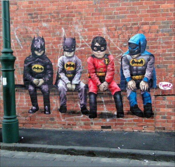 Street Art 6 (18)