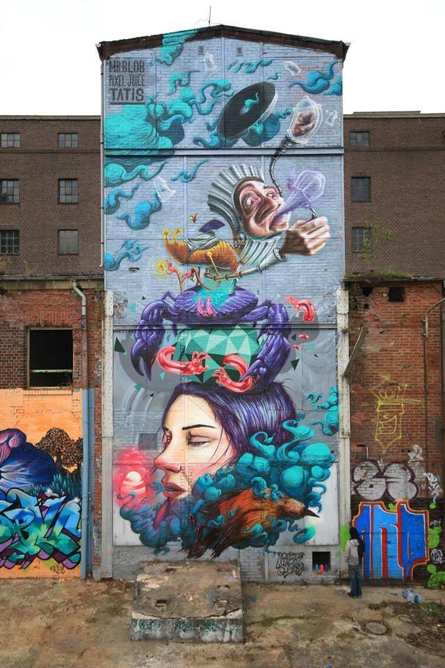 Street Art 6 (19)