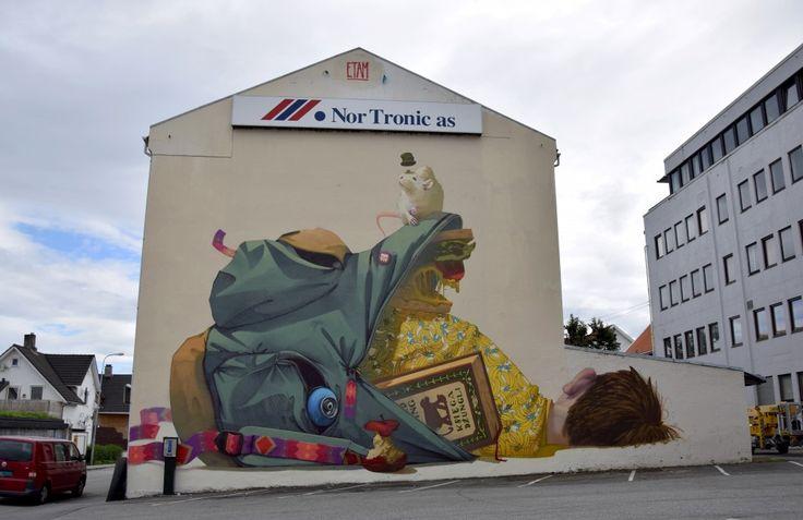 Street Art 6 (2)
