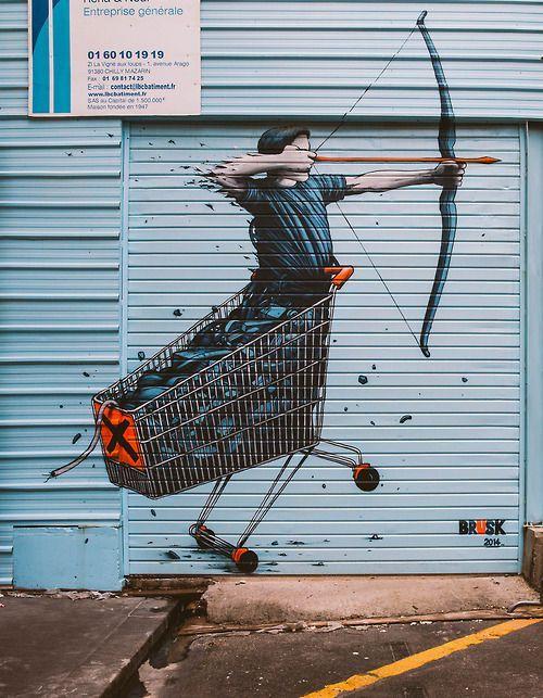 Street Art 6 (20)