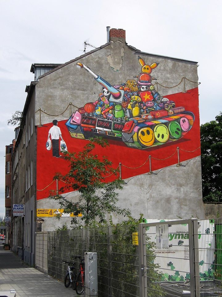 Street Art 6 (23)