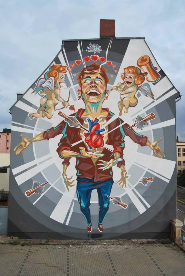 Street Art 6 (24)