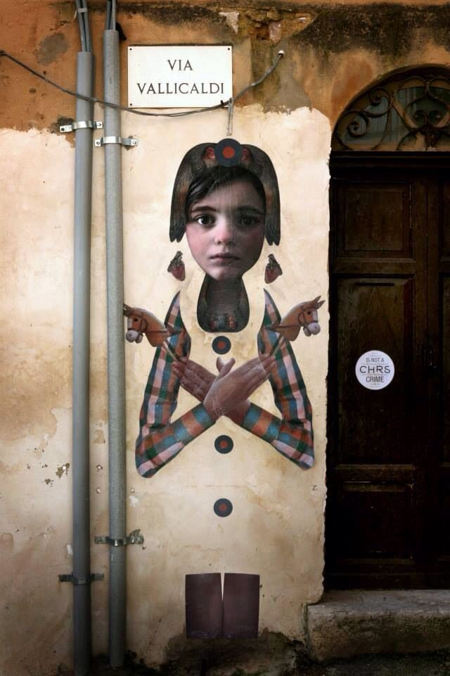 Street Art 6 (25)